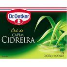Cha-capim-cidreira-Oetker-10g