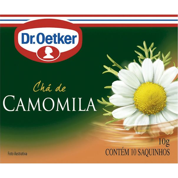 Cha-de-camomila-Oetker-10g