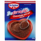 Chocolate-em-po-Oetker-200g