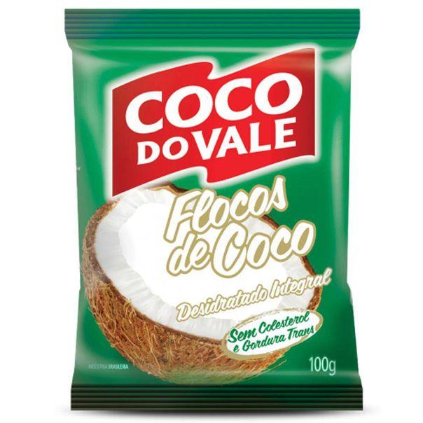 Coco-ralado-integral-em-flocos-Do-Vale-100g