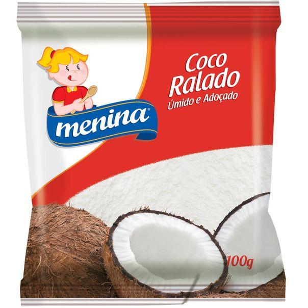 Coco-ralado-umido-e-adocado-Menina-100g