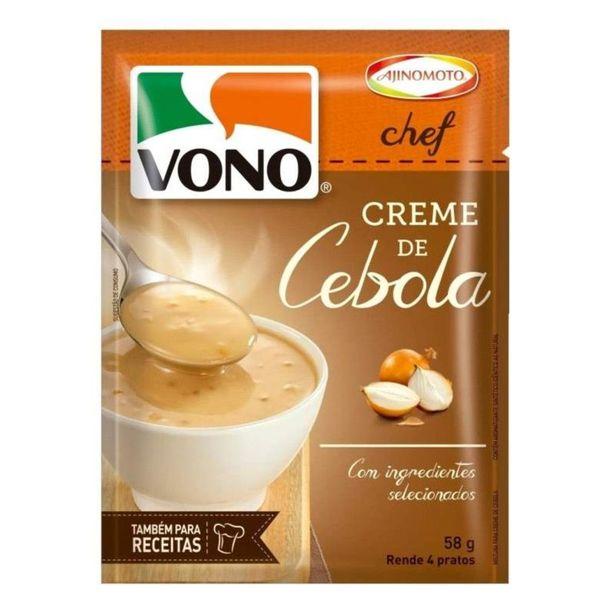 Creme-de-cebola-chef-Vono-58g
