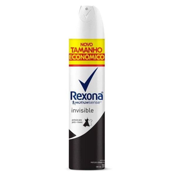 Desodorante-aerossol-invisible-Rexona-200ml