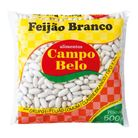 Feijao-branco-tipo-1-Campo-Belo-500g