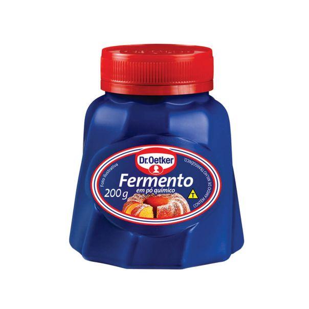 Fermento-em-po-quimico-Oetker-200g