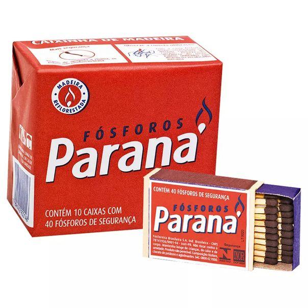 Fosforo-tradicional-com-10-unidade-Parana