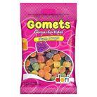 Gomas-sortidas-gomets-Dori-200g