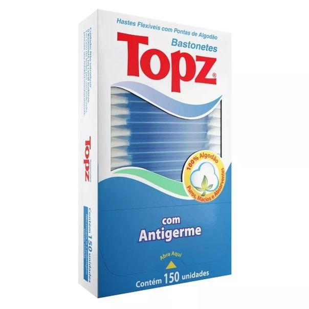 Haste-flexivel-com-150-unidades-Topz