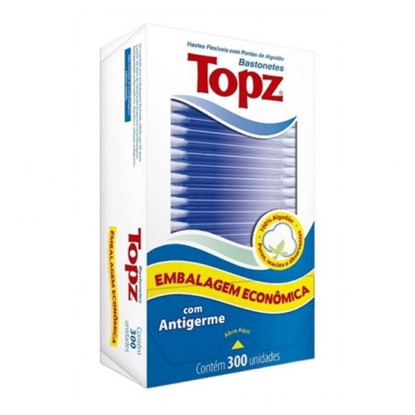 Haste-flexivel-com-300-unidades-Topz