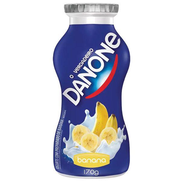 Iogurte-liquido-vitamina-de-banana-Danone-170g