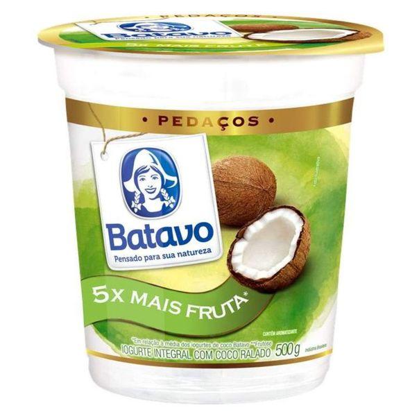 Iogurte-pedacos-de-frutas-coco-Batavo-500g