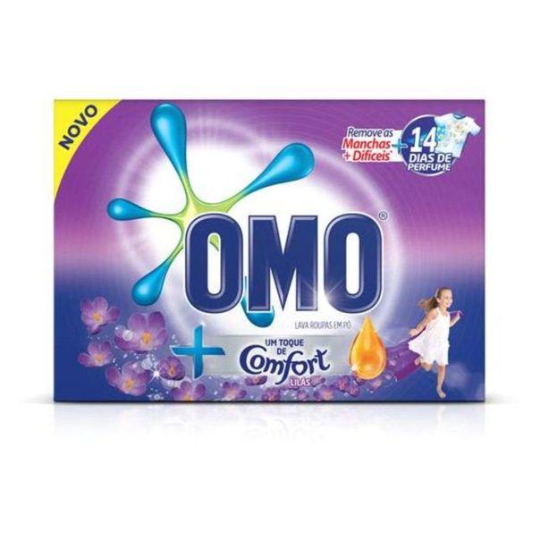 Lava-roupa-em-po-toque-de-conforto-lilas-Omo-1kg