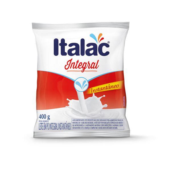 Leite-em-po-instantaneo-sache-Italac-400g