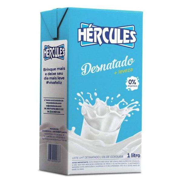 Leite-longa-vida-desnatado-Hercules-1-litro