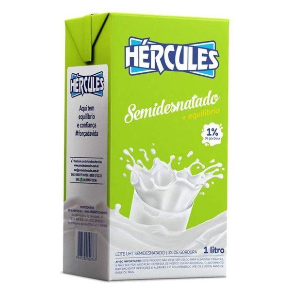 Leite-longa-vida-semi-desnatado-Hercules-1-litro