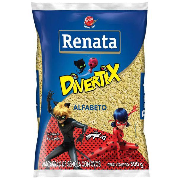 Macarrao-com-ovos-descolados-alfabeto-Renata-500g