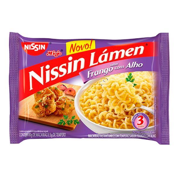 Macarrao-instantaneo-sabor-frango-com-alho-Nissin-Lamen-85g