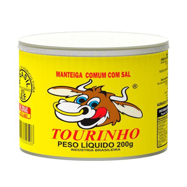 Manteiga-Tourinho-200g