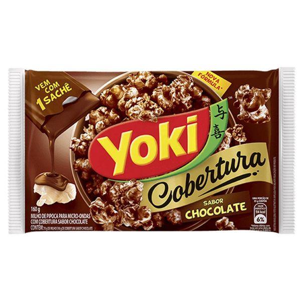 Milho-de-pipoca-com-cobertura-de-chocolate-para-micro-ondas-Yoki-160g
