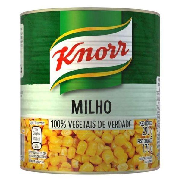 Milho-em-conserva-Knorr-170g