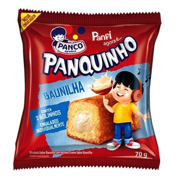 Mini-bolo-panfi-baunilha-Panco-70g