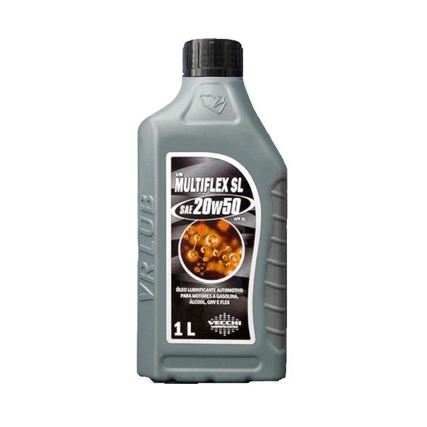 Oleo-lubrificante-multiflex-SL-1-litro