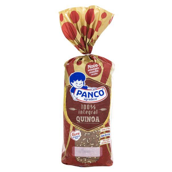 Pao-integral-de-quinoa-Panco-380g