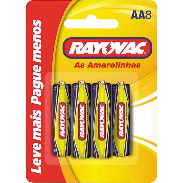 Pilha-zinco-AA-com-8-unidades-Rayovac-