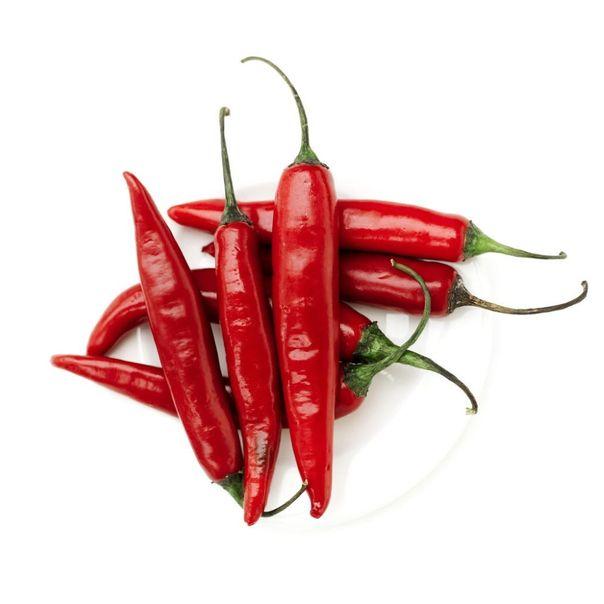 Pimenta-vermelha-bandeja-Benassi-120g