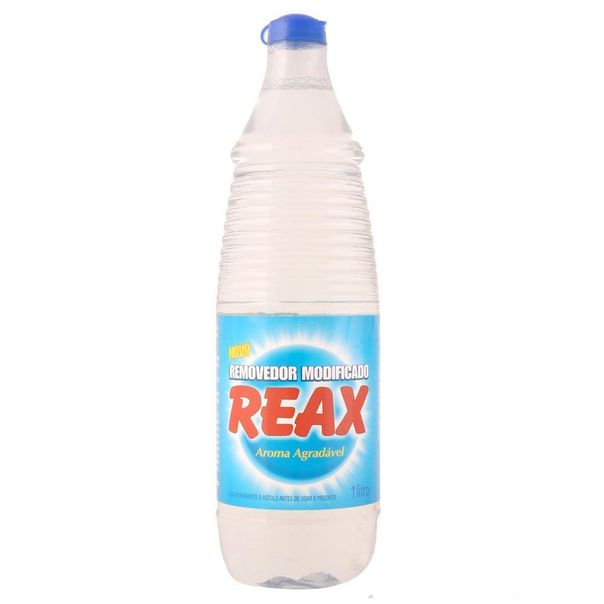 Removedor-aroma-agradavel-Reax-500ml