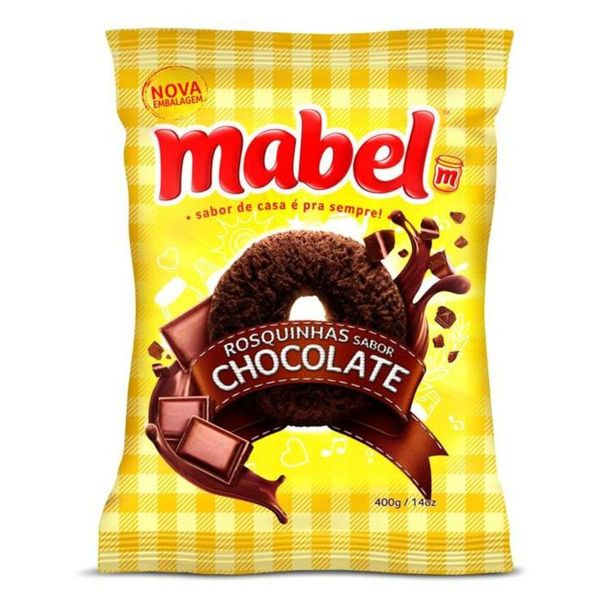 Rosquinha-de-chocolate-Mabel-400g