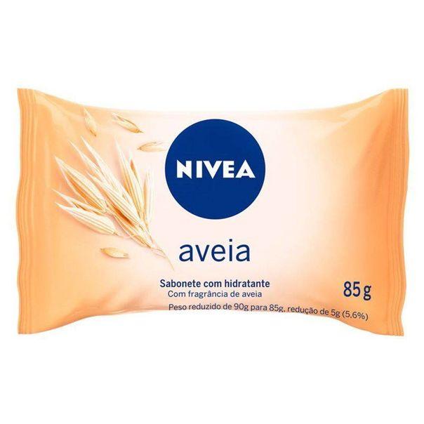 Sabonete-aveia-Nivea-85g