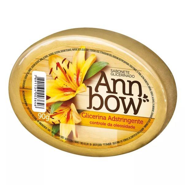Sabonete-glicerina-tradicional-Ann-bow-90g