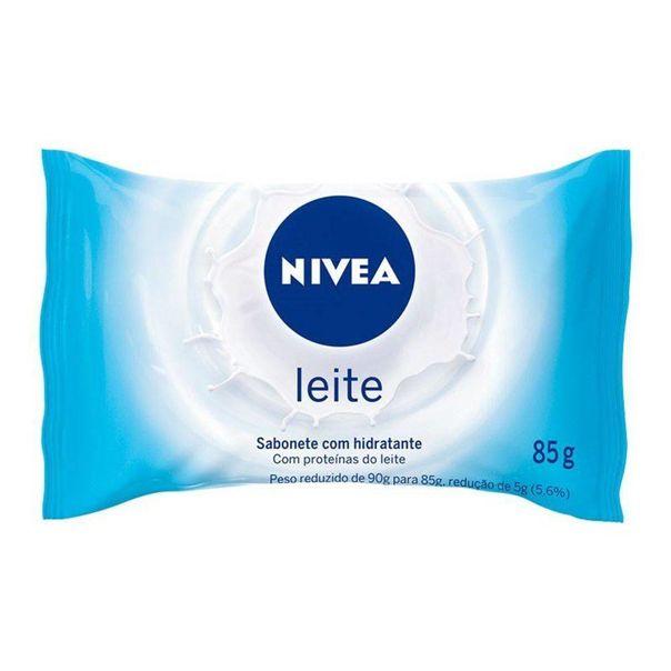 Sabonete-hidratante-proteina-do-leite-Nivea-85g
