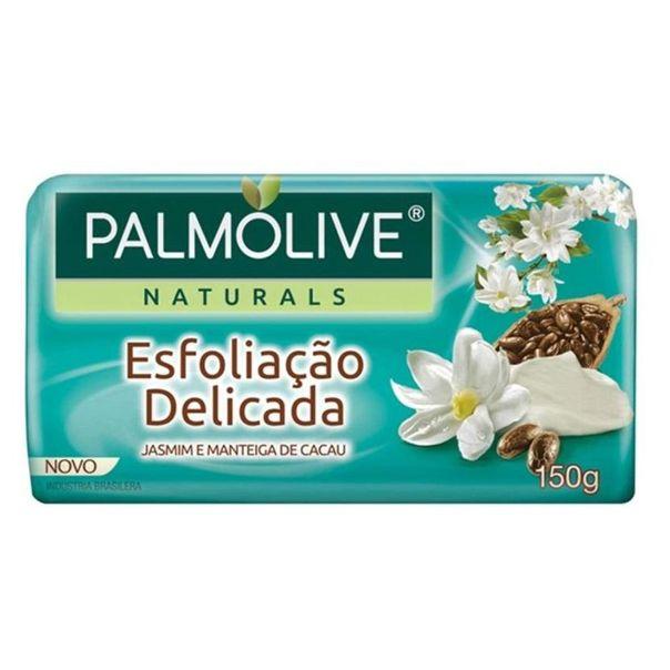Sabonete-natural-esfoliacao-delicada-jasmim-Palmolive-150g
