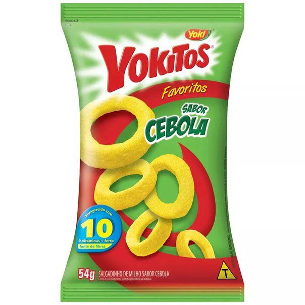 Salgadinho-de-cebola-Yokitos-54g