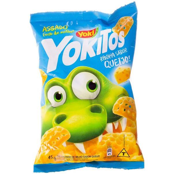 Salgadinho-de-queijo-redinha-Yokitos-45g