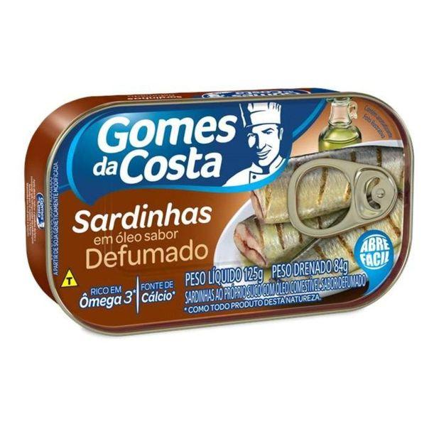 Sardinha-em-oleo-defumada-Gomes-da-Costa-125g