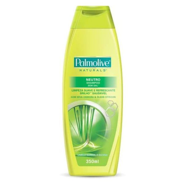 Shampoo-naturals-neutro-Palmolive-350ml
