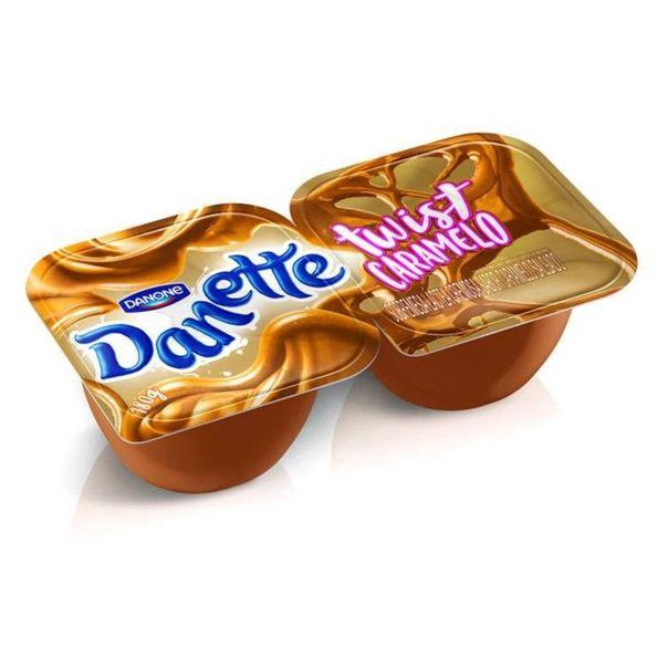 Sobremesa-caramelo-twister-Danette-180g