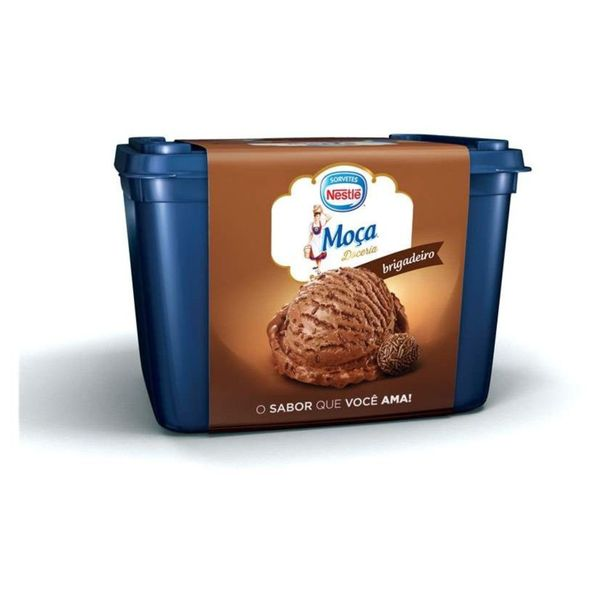 Sorvete-de-brigadeiro-Moca-Nestle-1.5-litros