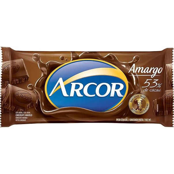Tablete-de-chocolate-amargo-53--Arcor-100g
