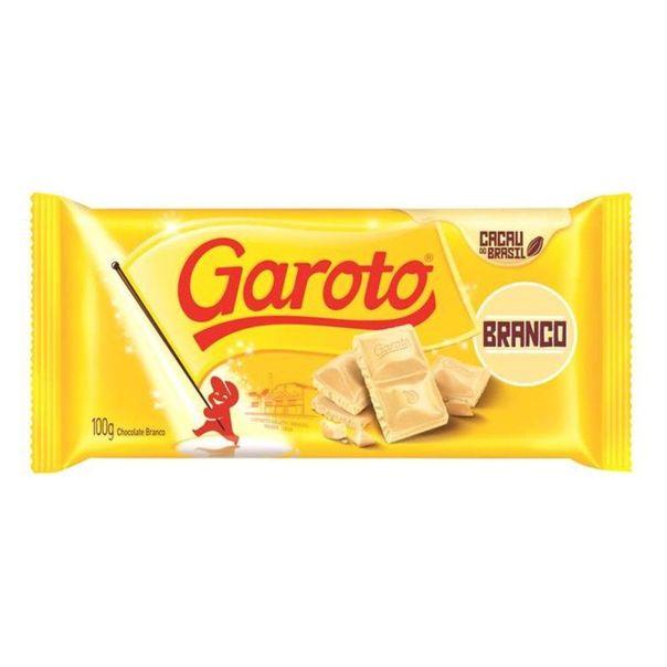 Tablete-de-chocolate-branco-Garoto-100g