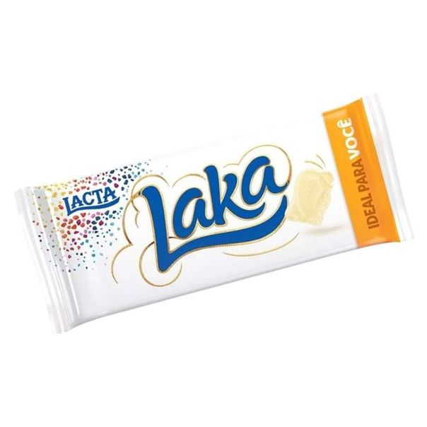 Tablete-de-chocolate-branco-Laka-90g