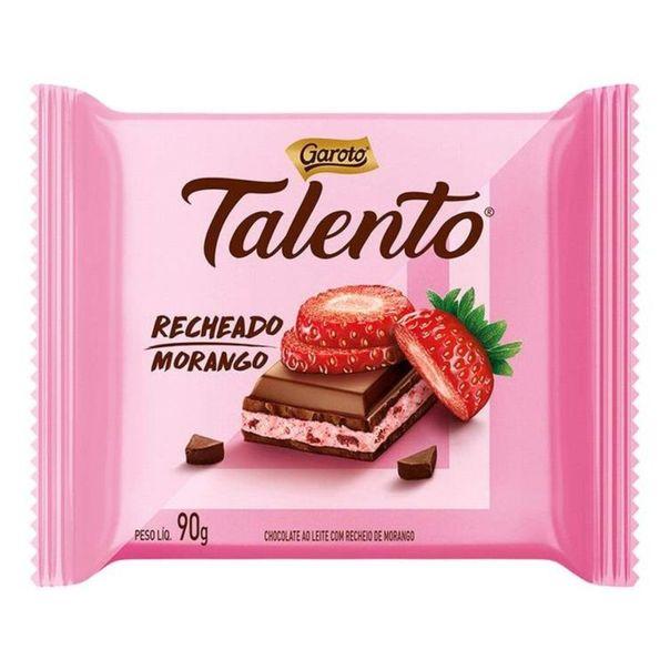 Tablete-de-chocolate-com-recheio-de-morango-Garoto-90g