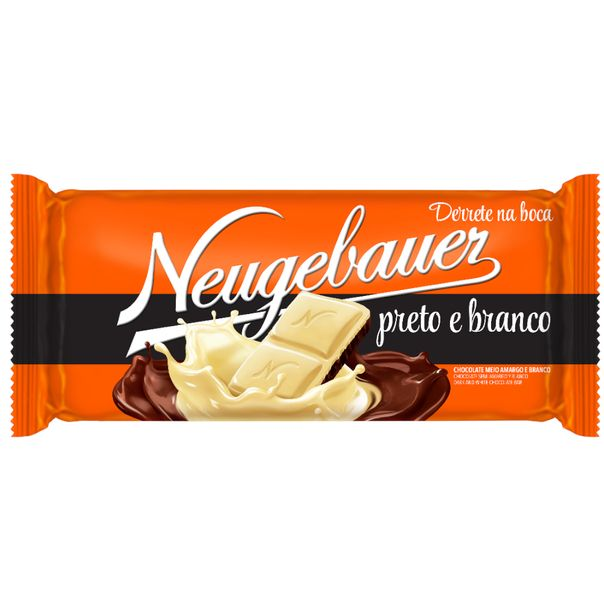 Tablete-de-chocolate-preto-e-branco-Neugebauer-100g