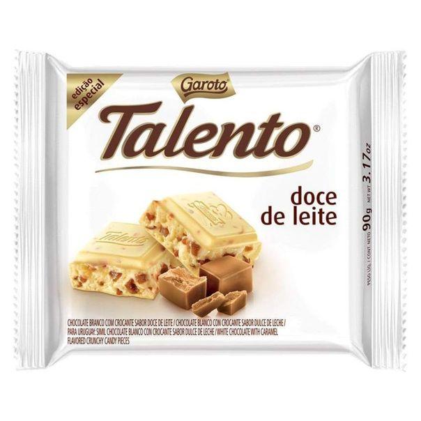 Tablete-de-chocolate-talento-branco-com-doce-de-leite-Garoto-90g