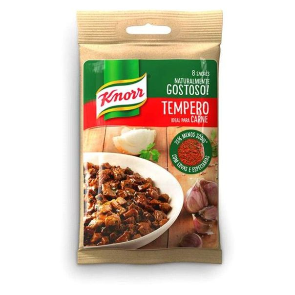 Tempero-ideal-de-carne-Knorr-40g