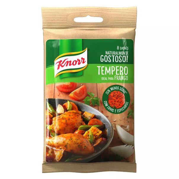 Tempero-ideal-de-frango-Knorr-40g