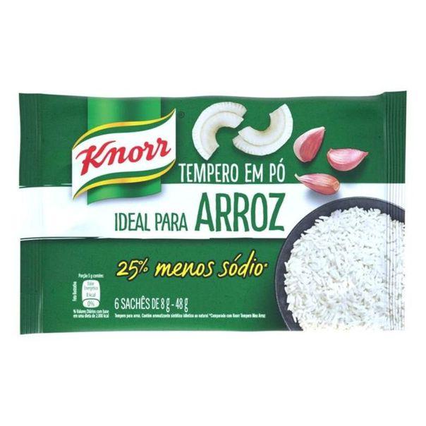 Tempero-meu-arroz-alho-e-cebola-Knorr-48g
